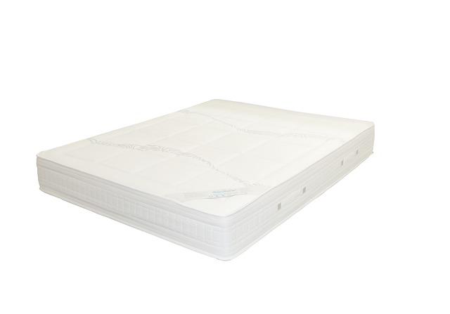 nová zdravotní matrace