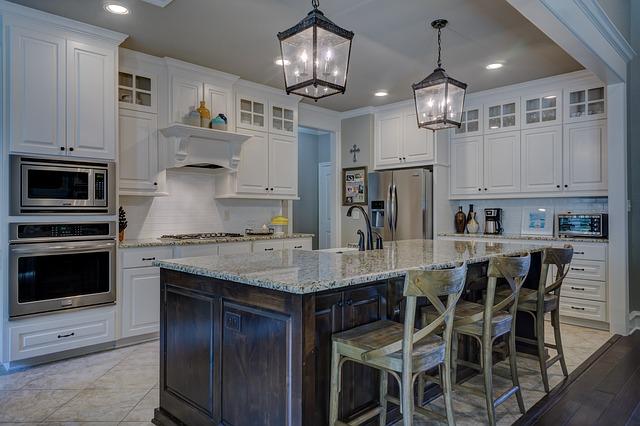 lampy v kuchyni.jpg