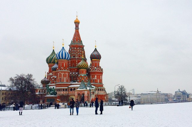 ruský kostel.jpg