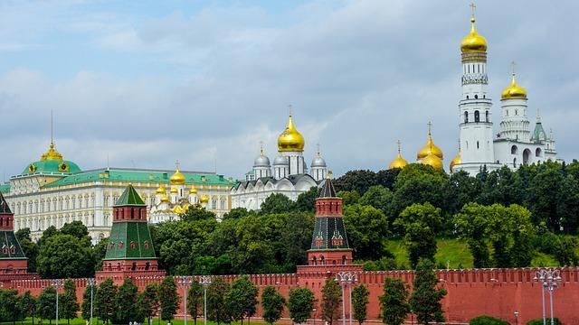 kreml moskva.jpg