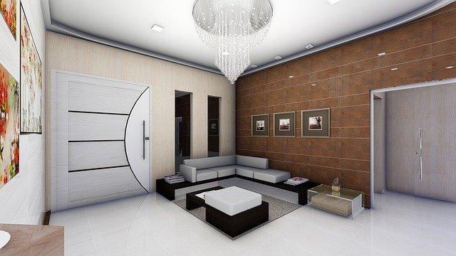 luxusní pokoj.jpg