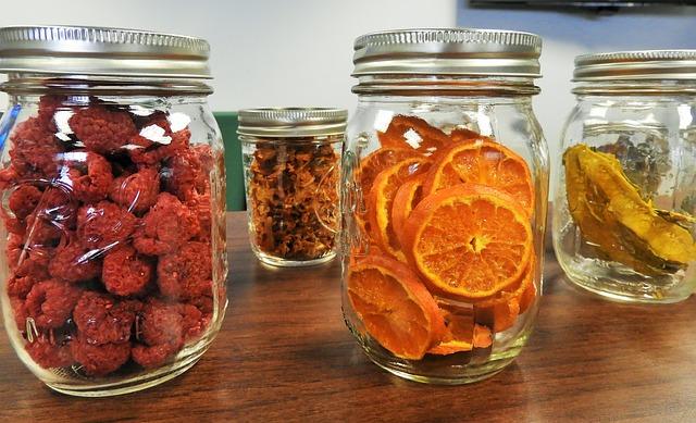 sušené potraviny ve sklenicích.jpg