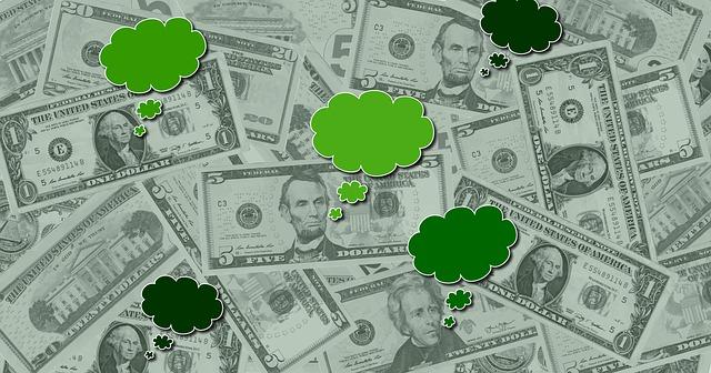 dolary, osobnosti a jejich myšlenky