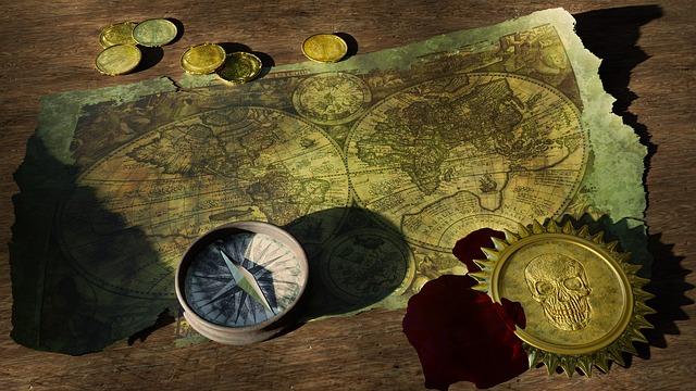 mapa s kompasem.jpg