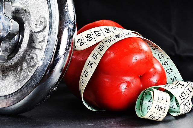 zdravé potraviny a cvičení.jpg