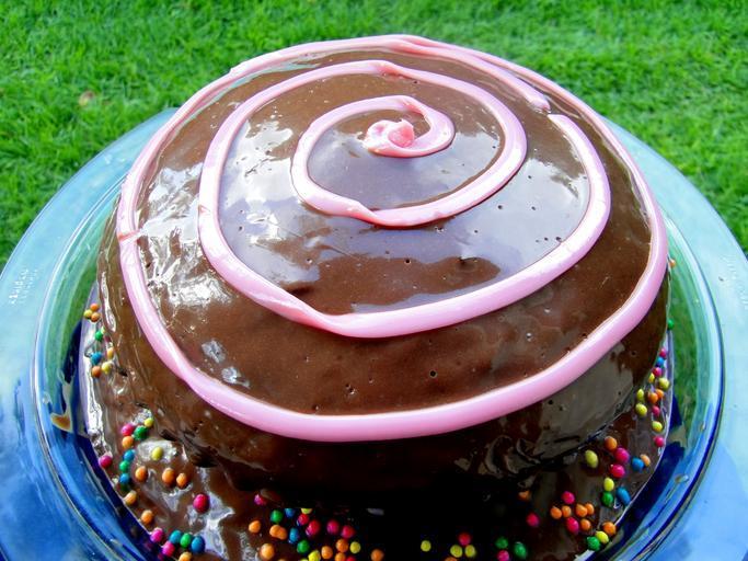 narozeninový dort.jpg