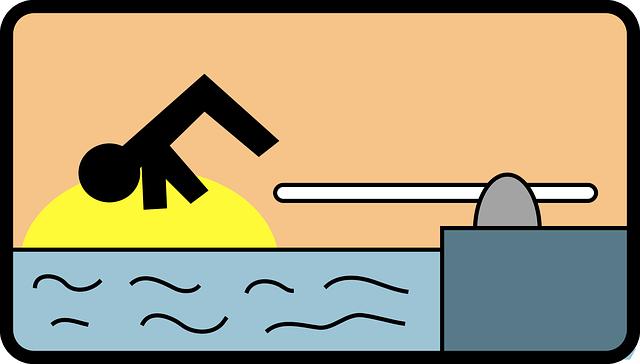 skok do vody z prkna.png