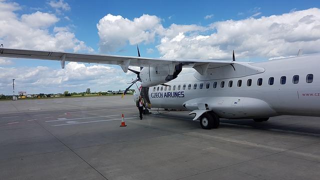 ATR-72 Českých aerolinií.jpg