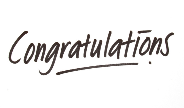"""velký nápis """"Gratulace"""" na bílém pozadí.jpg"""